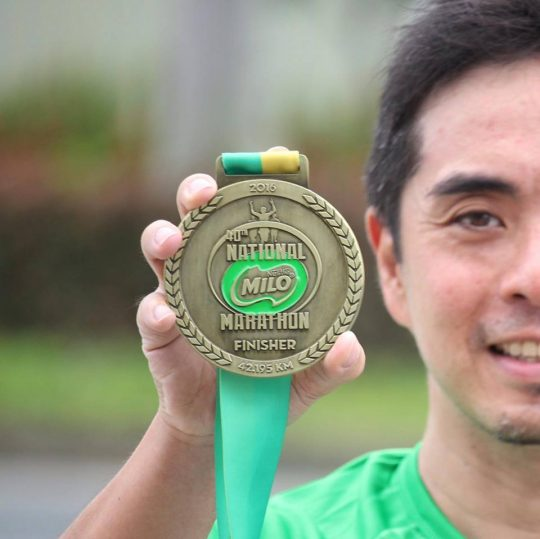Milo-Marathon-Results-Photos-2016