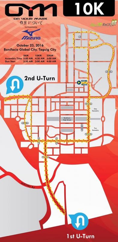 oym-map-10k
