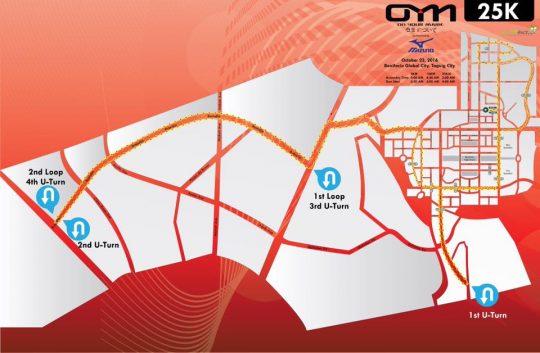 oym-map-25k