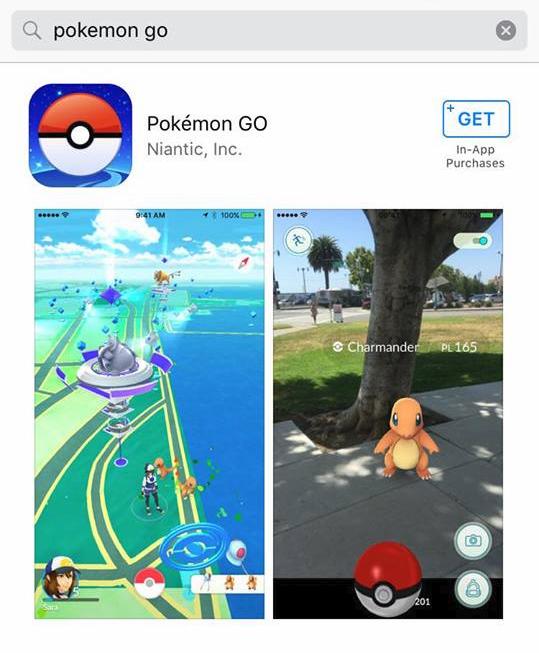 Pokemon-Go-Philippines