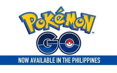 Pokemon-Go-philippines-now-avail