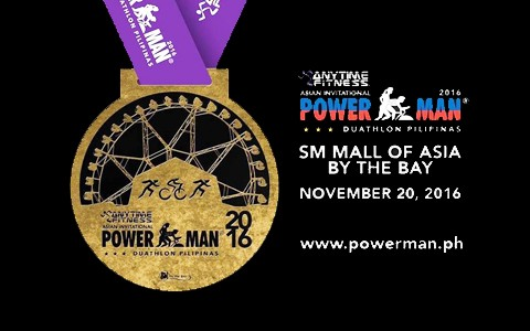 Powerman-Duathlon-Manila-2016-C0over