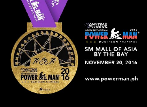 Powerman-Duathlon-Manila-2016-C0over