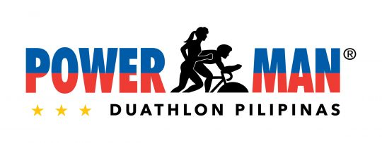 Powerman-Duathlon-Manila-2016-Poster