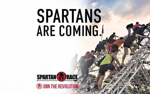 Spartan Race Philippines Web Cover