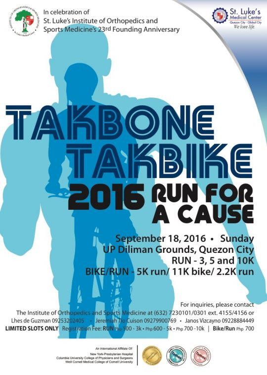 Takbone-Poster-2016