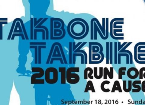 Takbone-Poster-2016-cover