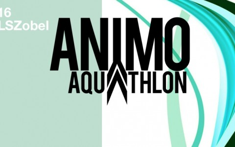 animo-aquathlon-2016-cover