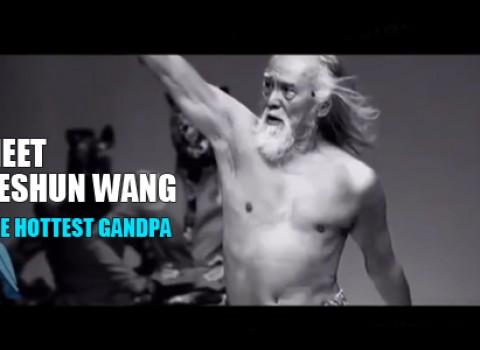 deshun-wang-hottest-grandpa