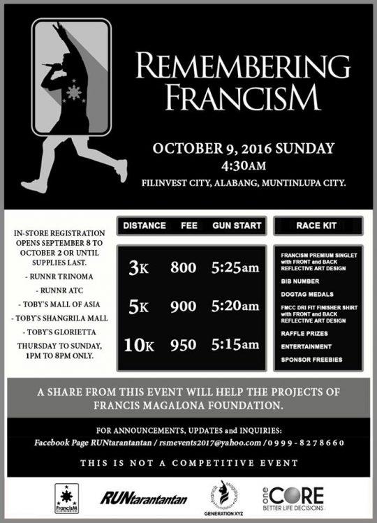 francism-run-poster-2016