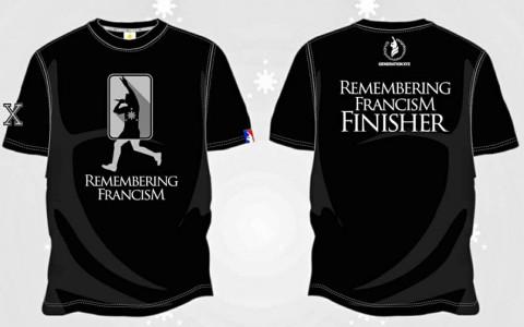 francism-shirt-run