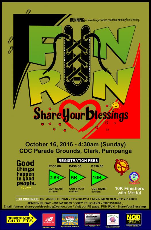 fun-run-new-color-2016-poster