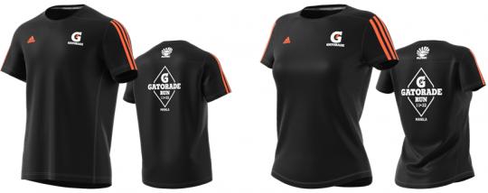 gatorade-run-2016-shirt