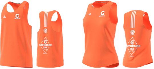gatorade-run-2016-singlet
