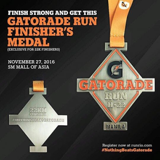 gatorade-run-medal-2016