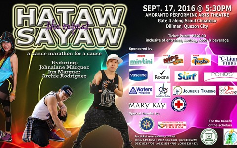 hataw-sayaw-dance-marathon-2016-cover