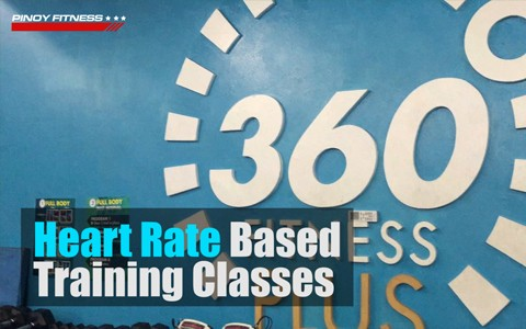 heart-rate-classes-360