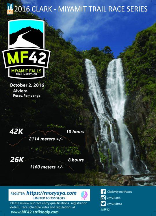 mf42 posterweb