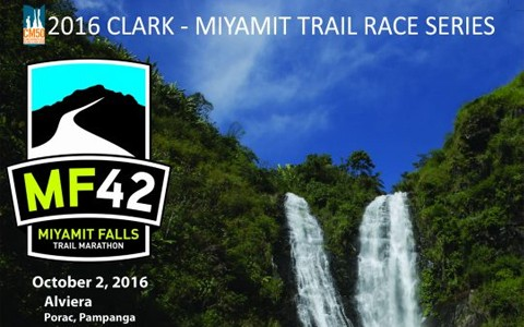 miyamit-trail-marathon-2016-cover