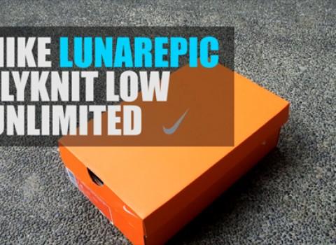 nike-lunarepic-flyknit-low-manila