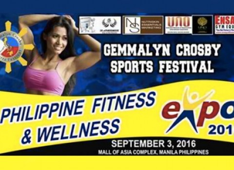 philippine-fitness-expo-2016-cover