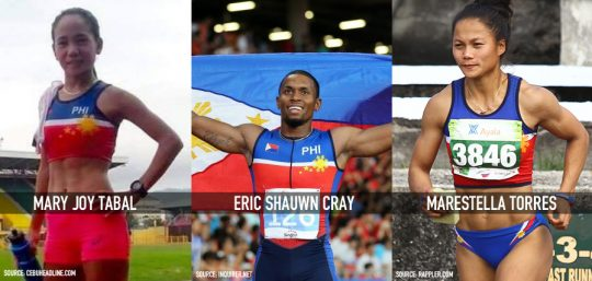 pinoy-in-rio-olympics