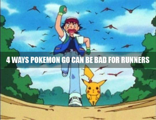 pokemon-go-runners