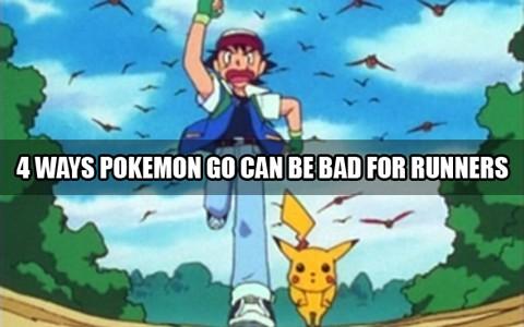 pokemon-go-runners-cover