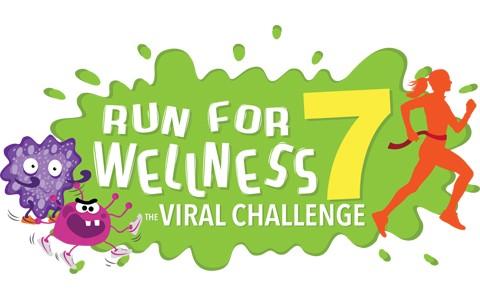run-for-wellness-2016-cover