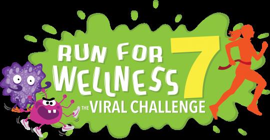 run-for-wellness-2016-poster
