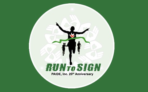 run-to-sign-poster-2016-2-cover