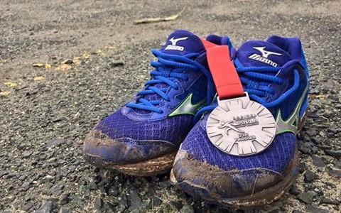 sofitel-manila-half-marathon-2016-results