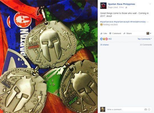 spartan-race-ph-medals