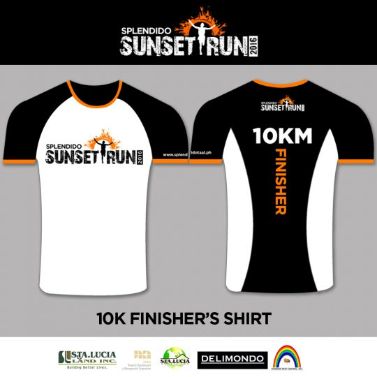 splendido-sunset-run-2016-10K-finishers-shirt