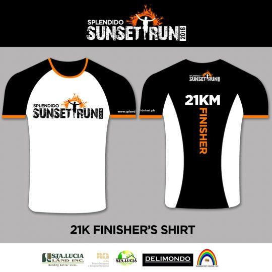 splendido-sunset-run-2016-21K-finishers-shirt