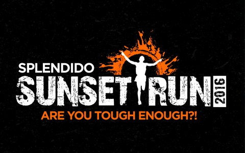 splendido-sunset-run-2016-cover