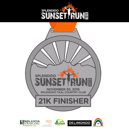 splendido-sunset-run-2016-medal