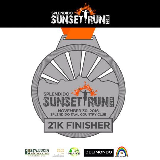 splendido-sunset-run-2016-medal
