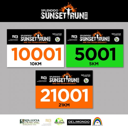 splendido-sunset-run-2016-race-bibs