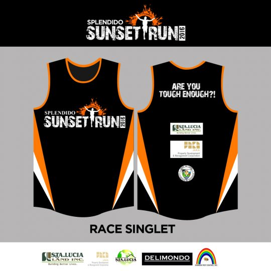 splendido-sunset-run-2016-singlet