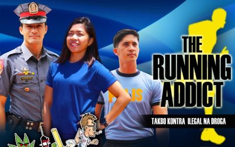 the-running-addict-2016-run-cover