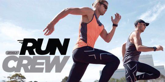 2xu-run-crew-2016-poster