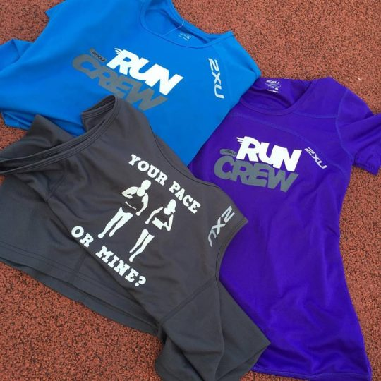 2xu-run-crew-2016-shirts