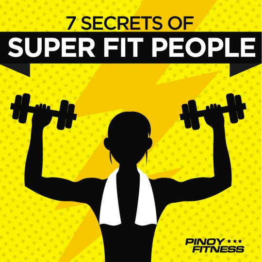 7-secrets-of-super-fit-people