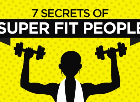 7-secrets-of-super-fit-people-web