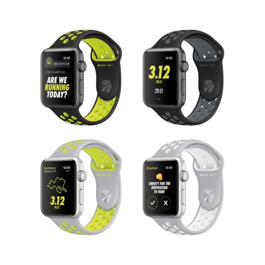 apple-nike-watch-photo-2