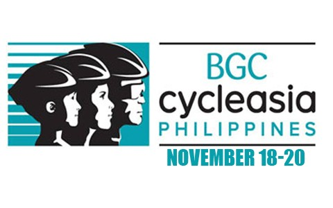 BGC-Cycle-Asia-Rates-Poster-2016-Cover