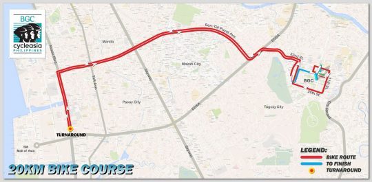 BGC-Cycle-Phils-20K-Route-Map1