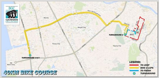 BGC-Cycle-Phils-40K-Route-Map1