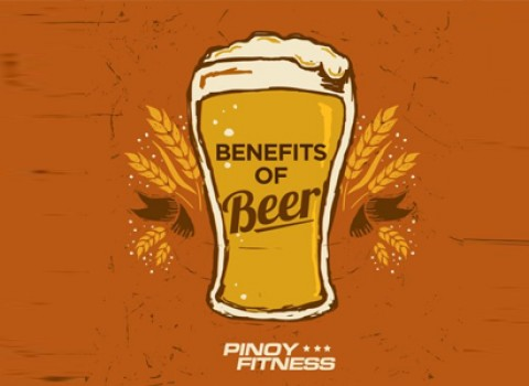 benefits-of-beer-cover